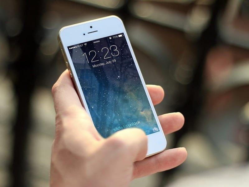 tecnologia Onity mobile key, abre la puerta de la habitación de tu hotel con el móvil