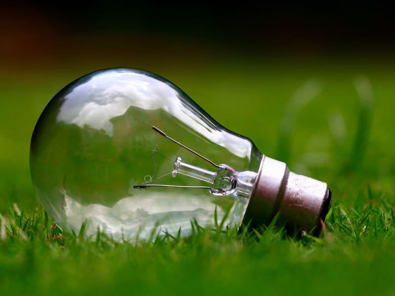 Gestion de energia para hoteles para preservar el medio ambiente