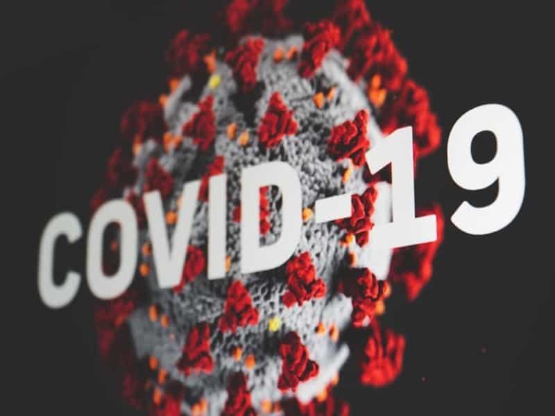 Impacto negativo y pérdida de empleos en hostelería por coronavirus