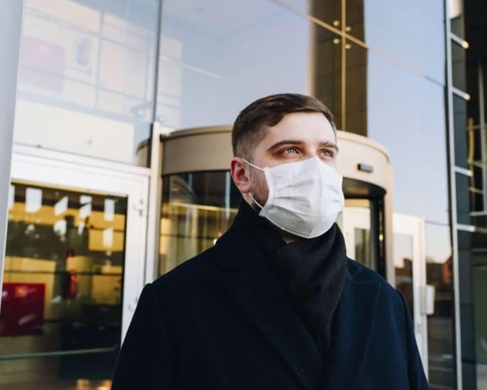 Medidas anticontagio con los minibares y seguridad en hoteles contra el coronavirus