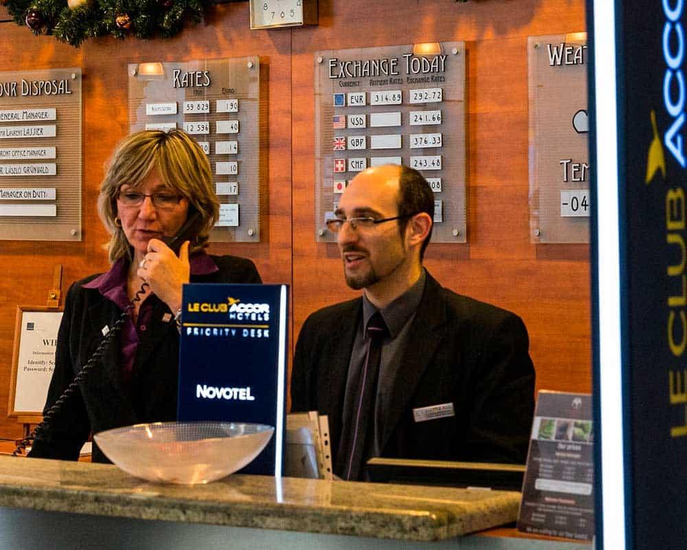 Procedimiento-check-in-hoteles