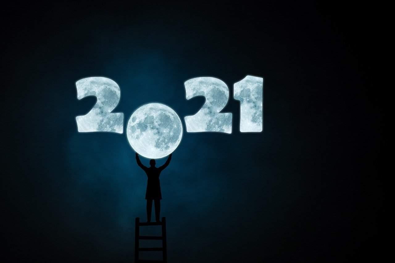 el futuro de la hosteleria en 2021