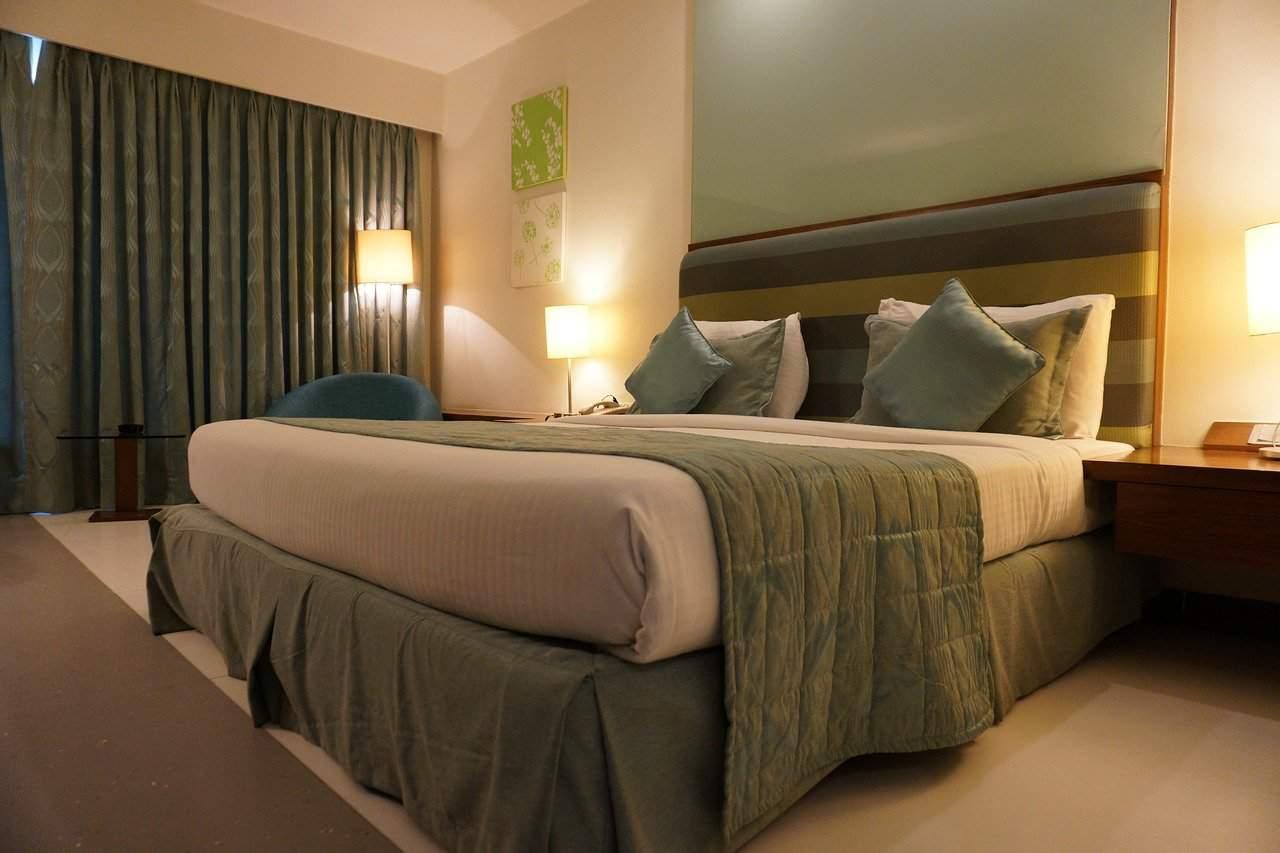 los 5 imprescindibles de los hoteles en el covid